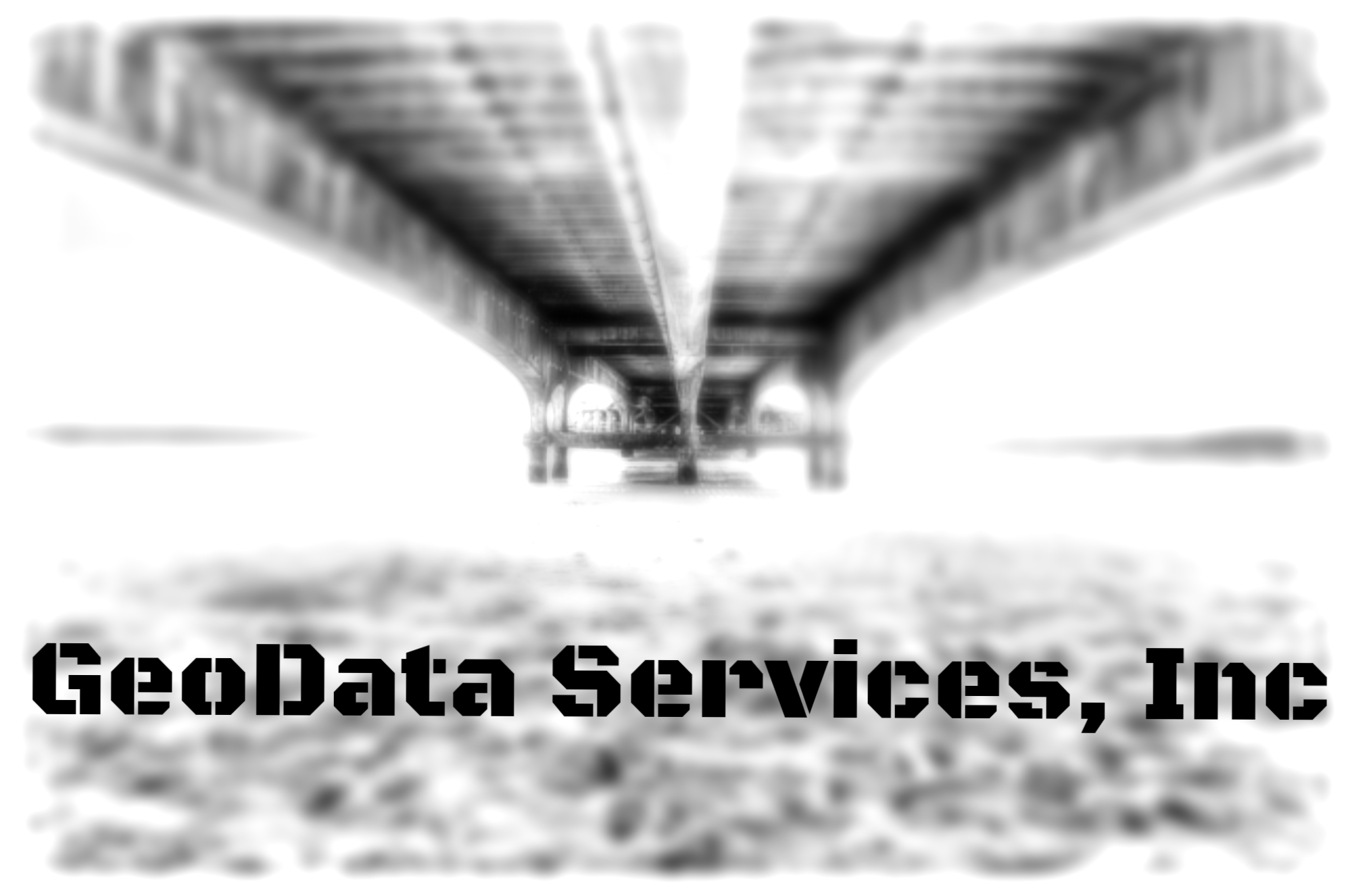 <h1>GeoData Services, Inc.</h1> <h3>727-447-1763 | geo@geodatasurveying.com</h3>